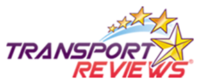 Reviewer Logo